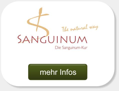 Sanguinum kur